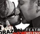 Mantienen anuncios en Monterrey; harán besatón #NoHomofobia