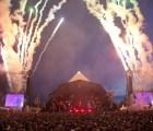¿Qué podemos esperar en Glastonbury 2015?