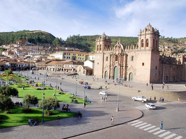 16_cuzco