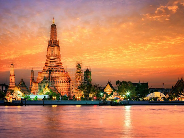 18_Bangkok