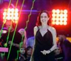El increíble discurso de Angelina Jolie en los Kid's Choice Awards