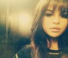 Selena Gomez vs. Kendall Jenner en una guerra de estilos