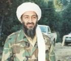 Galería: Así vivía Osama Bin Laden en Afganistán
