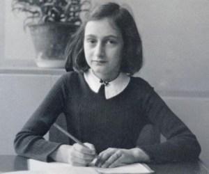 Anne-Frank_Legacy_HD_768x432-16x9