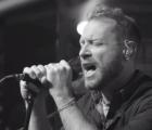 """Sopitas.com premiere: Stars presenta el video de """"Trap Door"""" en vivo"""