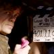 """Los bloopers de la cuarta temporada de """"Game of Thrones"""""""