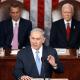 """""""Irán es una amenaza para el mundo"""": primer ministro de Israel"""
