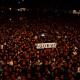 10 bandas nacionales que no te puedes perder en el #VL15