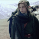 "Chequen el trailer de la película fan-made de ""Zelda: Ocarina of Time"""