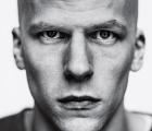 """Primera imagen de Lex Luthor para """"Batman v. Superman"""""""
