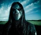 El guitarrista de Slipknot fue apuñalado en la cabeza por su hermano