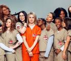Ya hay fecha para la nueva temporada de Orange Is The New Black
