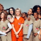 Ya hay fecha para la nueva temporada de Orange Is The New Black