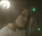 Mira el nuevo video de Ximena Sariñana en exclusiva para Sopitas.com