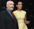 Productor de James Bond niega pago del gobierno mexicano