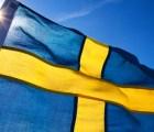 ¿Por qué la humanidad debería amar a los suecos?
