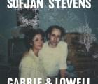 """Escucha """"Carrie & Lowell"""", el nuevo disco de Sufjan Stevens"""