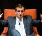 Ted Cruz: el presidenciable de la ultraderecha en EE.UU. es latino