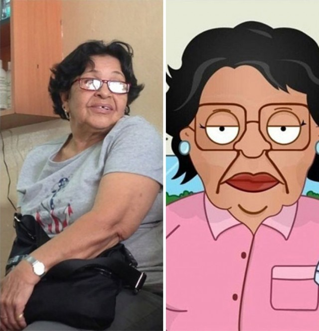 XX-Cartoon-Characters-Found-In-Real-Life30__700