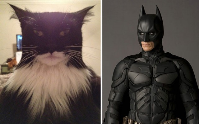 XX-Cartoon-Characters-Found-In-Real-Life9__700