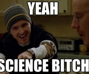 Yeah-science-bitch-690x389