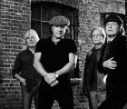 "AC/DC nos entrega el video sin pretensiones de ""Rock the Blues Away"""
