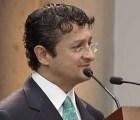 Mostrará secretario de la Función Pública avances anticorrupción en la OEA