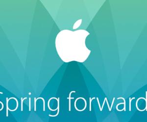 apple_keynote_151
