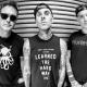 Mira el primer concierto de Blink 182 sin Tom Delonge