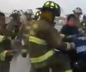 bomberos.df