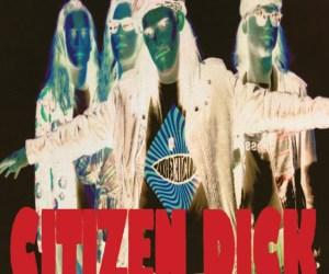 citizen-dick