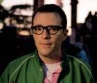 Se prepara una serie de tv basada en la vida de Rivers Cuomo
