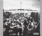 ¿Ya escucharon el nuevo disco de Kendrick Lamar?