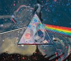 Dark Side of the Moon, 42 años de un álbum atemporal
