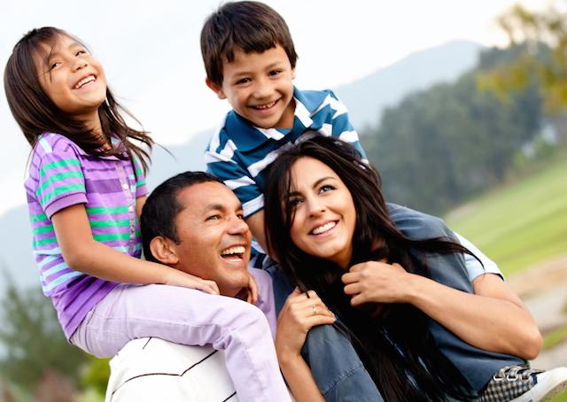fomentar-la-autoestima-en-nuestros-hijos-2