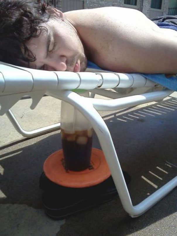 funny-lazy-people-8__605