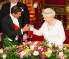 La vaciladora visita de EPN al Reino Unido (Parte 2)