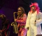 Los mejores (y peores) momentos del Vive Latino 2015