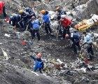 Identificación de víctimas del #Germanwings podría tardar 4 meses