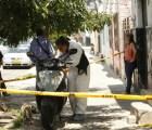 Asesinan en Iguala a 4 integrantes de una familia