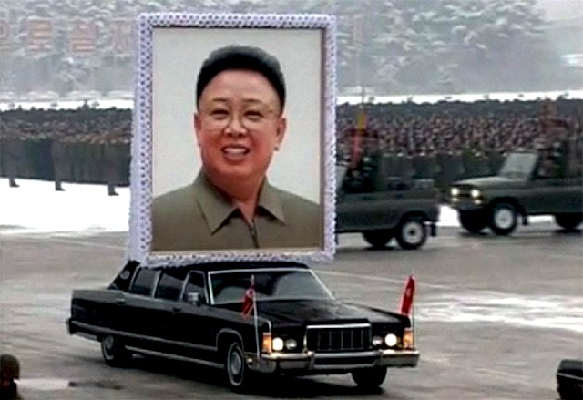 kim-jong-il-funeral-opt[1]