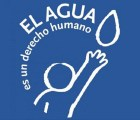Día Internacional del Agua: CNDH observará discusión de ley