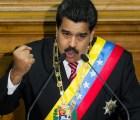 Asamblea Venezolana otorga a Maduro más poder