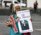 Histórico dictamen de la SCJN podría hacer justicia a Mariana Lima