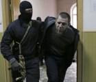 Supuesto asesino de opositor ruso confiesa