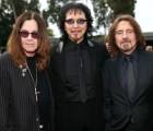¿Black Sabbath se despide?