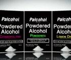 Bebidas alcohólicas en polvo ya son legales… En Estados Unidos