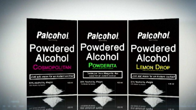 palcohol-here