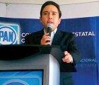 De a 200 mil pesos una candidatura del PAN en Querétaro