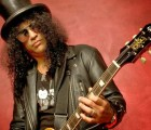 Gana un meet and greet con Slash